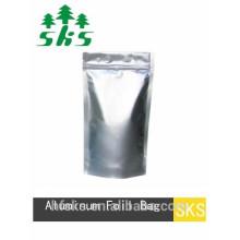 Zwischenprodukt von Sitafloxacinhydrat / 2,4,5-Trifluor-3-methoxybenzoesäure / CAS: 11281-65-5