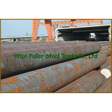 1050 Carbon Steel Round Bar with Nice Price