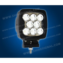 off Road Vehicle CREE LED Work Light (WBL31 80W)