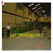 13DT RBD (1.2-4.0) 450 machine de dessin de dépannage de câble de cuivre faisant l'équipement dessin électrique