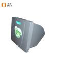 Ventilador de resfriamento de cozinha Fan-Fan-Electrical