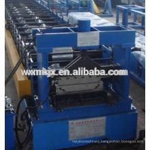 Self-locked Roof Roll Forming Machine in good quality