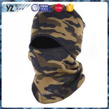 Principal producto de alta seguridad de poliéster al aire libre sombrero con gran precio