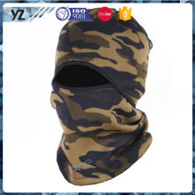 Produit principal chapeau extérieur polyester haute sécurité avec un excellent prix