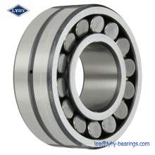 Self-Aligning Roller Bearing Sealed in Large Diameter (23172-2CS5K/VT143)