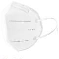 kn95 mask machine mask medical face