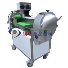 Kualiti Kubis Dan Potato Cutting Machine