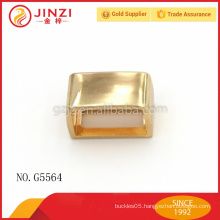 JINZI handbag metal accessories in Guangzhou