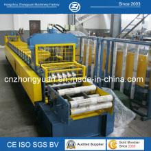 Roll-Shutter Tür-Umformmaschine Zyyx18-85.2