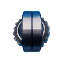 Roulements à rouleaux sphériques à deux rangées à faible friction 22316MB 22316MBK 22316MB / W33 (22316 CA, 22316CA, 22316E1, 22316EJ) pour machine