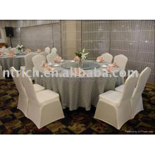 Lycra chair cover,hotel/banquet chair covers,spandex chair cover