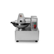 vegetable cutter/meat cutter/meat bowl cutter