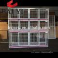Крытый & Открытый складной Кошкин дом для продажи горячей продажу в Малайзии