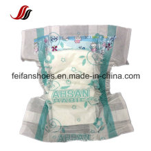 China Baby Diaper Supplier, Utral Thin Baby Diaper with Customized, Dry and Soft Baby Products OEM for Diaper