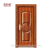 Security steel door price philippines