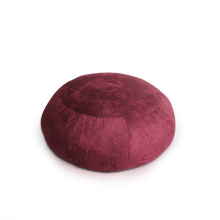 Leading Manufacturer for for Dorm Room Bean Bag Cheap And New Design Indoor Bean Bag Cover supply to Pitcairn Suppliers