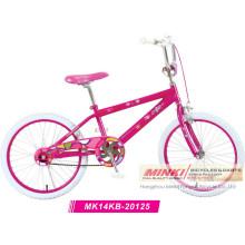 20-дюймовый детский велосипед (MK14KB-20125)