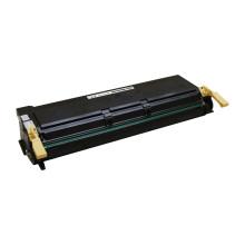 Compatible Laser Toner Cartridge for Xerox P3055