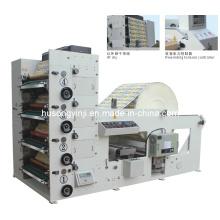 950 Papierbecher Druckmaschine