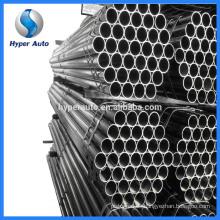 Auto Zubehör Hyper Auto Inner Tube