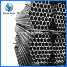 China Manufacturer Shock Absorber Inner Welded Drawn Tube