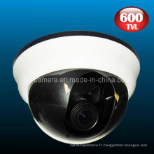 Caméra CCD CCTV Dome de sécurité en plastique (SV60-D1860MV)