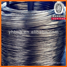 Stainless Steel Wire price of steel per kg