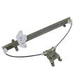 6104010-C0100 electric window regulator with best price