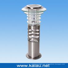 Luz solar del jardín (KA-GL-07)