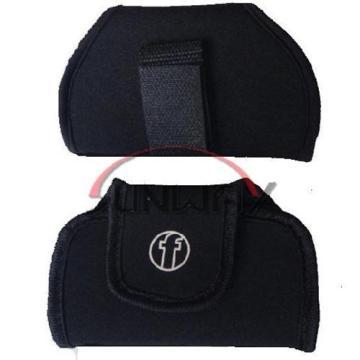 Bolsa de teléfono celular de neopreno bolsa de teléfono con el lazo de la correa (mc012)