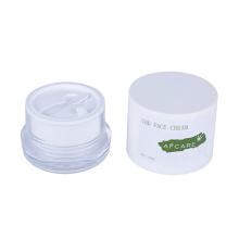 OEM Skin Care Hemp Face Anti-Aging Whitening Moisturizing Beauty Cream Cosmetic Private Label Pain Relief Cbd Hemp Cream