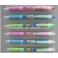 Neuheit löschbare Stift