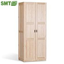 Cheap простые практичные деревянные шкафы