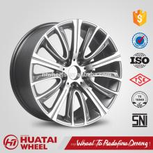 катки колеса 4x100 стальные диски легкосплавные диски 15 дюймов 5x114.3 Japan WHEEL