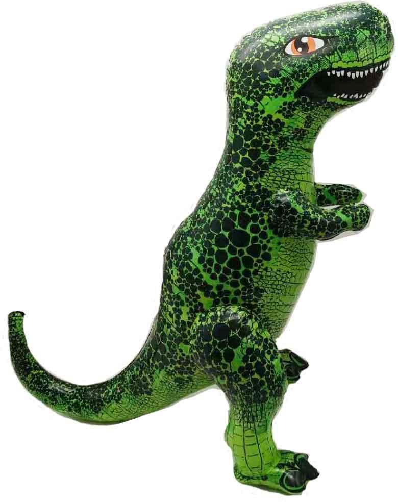 Dinosaur Inflatable PVC Animal Toys For Kids