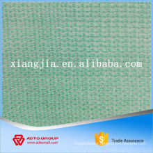 scaffolding mesh with dust proof/building protection dust proof netting