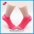 Frühling feste junge Mädchen Knöchelsocken für Großhandel, Mode und billig