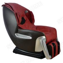Electric Full Body Care L-track 3D Zero Gravity Leg Foot Massage Chair