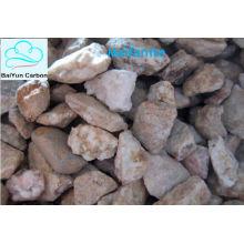 высокое качество природного maifanite полезных для почвы