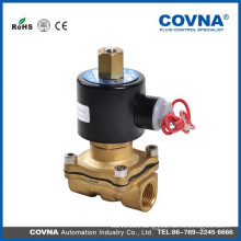 Direct lifting diaphragm NC solenoid valve 24v solenoid valve low price solenoid valve