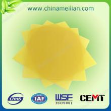 Epoxy Glassfiber Laminated Insulation Sheets