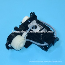 L800 Tintenpumpe für Epson L800 R330 L801 T50 P50 A50 Reinigungsstation