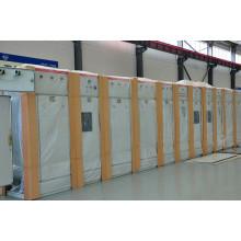 Распределительные устройства для силового трансформатора из Китая