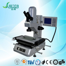 Optical Tools Binocular Electron Stereo Zoom Microscope