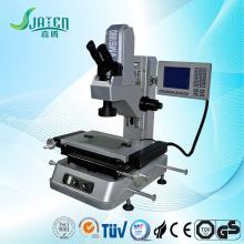 광학 도구 쌍안 전자 스테레오 줌 현미경