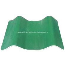 Hochfeste MgO-Dachplatte