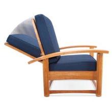 Resorte de gas hidráulico ajustable de muebles giratorios para silla (ULC-001)