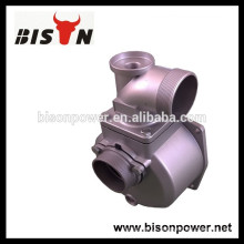 spare parts for gasoline water pump