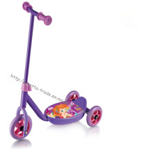 Kids Scooter with Europe Standard (YVC-006)