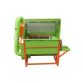 DONGYA R5TG-7008 home mini rice shelling machinery